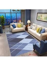 townssilk kunstfell teppich kuhfell teppich 12 x 18 m