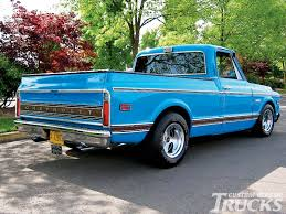 Truck For Sale: Chevy 1972 Truck For Sale 1972 Chevy Gmc Pro Street Truck 67 68 69 70 71 72 C10 Tci Eeering 631987 Suspension Torque Arm Suspension Carviewsandreleasedatecom Chevrolet California Dreamin In Texas Photo Image Gallery Pick Up Rod Youtube V100s Rtr 110 4wd Electric Pickup By Vaterra K20 Parts Best Kusaboshicom Ron Braxlings Las Powered Roddin Racin Northwest Short Barn Find Stepside 6772 Trucks Rear Tail Gate Blazer Resurrecting The Sublime Part Two