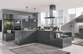 küchenjournal kitchen range