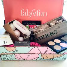 FABFITFUN SPRING BOX + COUPON CODE | Kate Loves Makeup Shop Kohls Cyber Week Sale Coupon Codes Cash And Up To 70 Off Scentsplit Promo Althea Code Enjoy 20 Off December 2019 45 Italic Boxyluxe Free Natasha Denona Gift 55 Value Support Will Slash Your Devinah Aila Cosmetics 1162 Photos 2 Reviews Hlthbeauty Birchbox Stacking Hack How Use One Coupon Code For Multiple Discounts In Apply A Discount Or Access Order Drugstore Com New City Color Cosmetics Contour Boxycharm 48 Value It Cosmetics