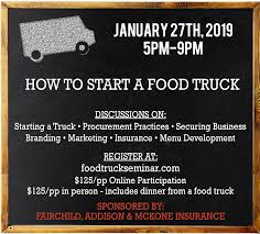 How To Start A Food Truck Seminar - Tampa Bay Food Trucks Start Your Food Truck Business In Indiassi Trucks Manufacturer Food Truck Cookoff Starts Small Business Week Off On A Tasty Note 7step Plan For How To Start A Mobile Truck Launch Uae Xtra Dubai Magazine To Career Services Cal Poly San Luis Obispo Restaurant What You Need Know Before Starting 4 Legal Details That Matter Grow Your Food In 2018 Case Studies Blog Behind The Scenes With An La Trucker Manila Machine Filipino Stuff That Goes Wrong When Youre