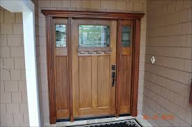 Nifty Custom Wood Front Doors In Fabulous Home Remodeling Ideas K22
