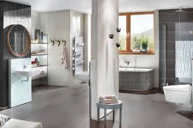 das moderne badezimmer der familie wehrendt livvi de