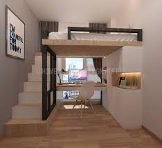 100 Home Interior Designe 10 Great Ways To Maximise Your Small Space Decor