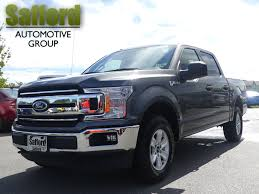 Pre-Owned 2018 Ford F-150 XL Crew Cab Pickup In Salisbury #P10772D ... Used 2011 Ford F150 Platinum 4x4 Truck For Sale Pauls Valley Ok V8 Qatar Living 2014 Tremor Fords First Ecoboost Sport Is Cool Sync 3 Applink Overview What Is Official Xlt In Spearfish Sd Denver Whites 2017 Reviews And Rating Motortrend Price Trims Options Specs Photos Rwd Perry Pf0109 2012 Fx4 Okchobee Fl Cfc04281 Truck Seat Belts May Have Caused Fires Us Invtigates The Best Trucks Of 2018 Digital Trends Supercab Rugged Refined Talk