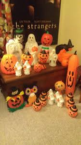 Halloween Blow Molds by The 216 Best Images About Blow Molds On Pinterest