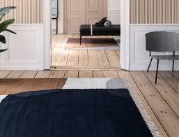 design teppiche kaufen connox shop