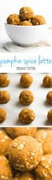 Pumpkin Spice Latte Dunkin Donuts Ingredients by Best 25 Starbucks Pumpkin Spice Latte Ideas On Pinterest