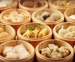 cuisine asiatique vapeur cuisine vapeur asiatique cuisinez pour maigrir