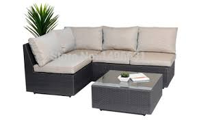 Patio Furniture Under 10000 by Modular Outdoor Sofa Centerfieldbar Com