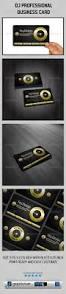 Cinzel Decorative Font Dafont by 96 Best Print Templates Images On Pinterest Print Templates