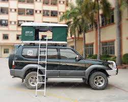 China Fiberglass Pole Material And Canvas Fabric Vehicle Awning ... Awning Rooftop Shelter Tent Suv Truck Car Outdoor Camping Travel Tuff Stuff Review On The Adventure Portal 4x4 Roof Top Ebay Open_sky_1jpg 1200897 Pinterest Top Tent Overland With Portable For Sale Buy Rhino Rack Vehicle Ready Tepui Tents For Cars And Trucks Amazoncom Hasika Camper Trailer Family Foxwing Style Youtube Bundutec Homemade Off Road In To Canopy So Best Cheap Ideas On Awnings Decks Yakima Slimshady Orsracksdirectcom