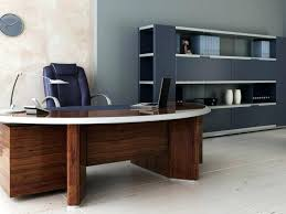 Showy Step 2 Desk Ideas by Precious Cool Corner Desk Photos And Bookshelf For Your Pictures