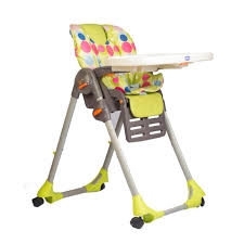 Chicco Polly 2-in-1 High Chair Chicco Polly Butterfly 60790654100 2in1 High Chair Amazoncouk 2 In 1 Highchair Cm2 Chelmsford For 2000 Sale South Africa Double Phase By Baby Child Height Adjustable 6 On Rent Mumbaibaby Gear In Adventure Elegant Start 0 Chicco Highchairchicco 2016 Sunny Buy At Kidsroom Living Progress Relax Genesis 4 Wheel Peaceful Jungle