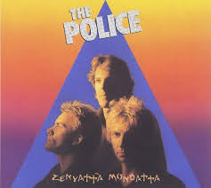 The Police - Zenyatta Mondatta [Digipak] - Amazon.com Music Public Enemy 911 Is A Joke Lyrics Genius Best Choice Products 12v Kids Rc Remote Control Truck Suv Rideon Tom Cochrane Reworks Big League Lyrics To Honour Humboldt Broncos Dead Kennedys Police Lyricsslideshow Youtube Tow Formation Cartoon For Kids Videos The 10 Best Songs Louder Top Songs Ti Dime Trap Album 20 Of The Xxl Lud Foe Poof 4 Jacked Lumber 50 Craziest Chases Complex Lil Baby Exotic Fuck Mellowhype