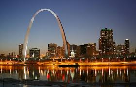 100 Saint Louis Craigslist Cars And Trucks By Owner 13 Beautiful Downtown St Apartments You Can Afford ABODO