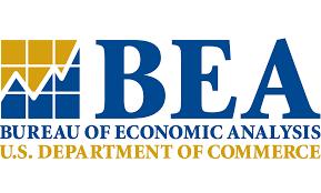 us bureau of economic analysis center for data innovation congress should fund the bureau of