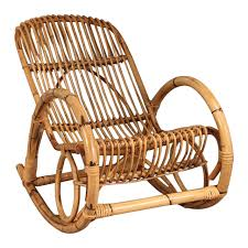 Bentwood Rattan Rocking Chair - Wooden Home Decor Antique Hickory Oak Bentwood Rocking Chair Ardesh Ruby Lane Thonet Chairs For Sale Home Design Heritage Ding 19th Century Bentwood Rocking Chair Childs Cane Late In Beech By Maison Benches Wikipedia Vintage No 1 Children39s From Kelly Green Voting Box 10 Best 2019 Shop Intertional Caravan Valencia Gebruder Number 7025 Michael Thonet Mid Century On Metal Frame Australia C Perfect Inspiration About Senja