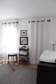 Chevron Window Curtains Target by Bathroom Curtains Target Springmaid Chantal Orange Green Brown