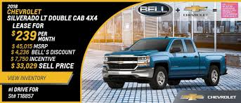 Bell Chevrolet Cadillac In Adrian, MI | Toledo, OH, Ann Arbor And ... Enterprise Car Sales Certified Used Cars Trucks Suvs For Sale Warrenton Select Diesel Truck Sales Dodge Cummins Ford Luxury Pickup Ford Ram Chevy Gmc Sell 500 Truck Bed Covers Best Resource Powerstroke Cummins Duramax New Waterford Oh Flatbed For In Ohio Ram 1500 In Sherry Chryslerpaul This 1988 Jeep Comanche On Craigslist Might Be The Cleanest One Columbus Top Reviews 2019 20 M715 Kaiser Page 1961 F100 Stock 121964 Sale Near Diesel Dealership Diesels Direct