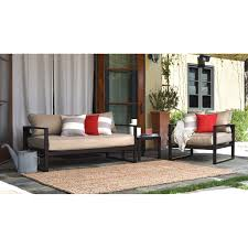 Patio Cushions Home Depot by Furniture Charming Outdoor Couch Cushions To Match Your Outdoor
