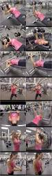 Reverse Pec Deck Flyes With Dumbbells by The 25 Best Pec Workouts Ideas On Pinterest Best Pec Workout