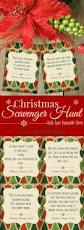 Hard Halloween Scavenger Hunt Riddles by 1710 Best The Holidays Images On Pinterest Christmas Ideas
