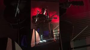 Smashing Pumpkins Adore Tour by Jesus Is The Sun U201d Billy Corgan Ogilala Tour The Hollywood