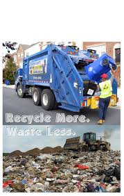 Local Information, Programs And Services For Waste Reduction ... Trash Bin Cleaner Wheelie Trash Cart Garbage Collections Mount Pleasant Sc Official Website Can A Bracelet Craze Clean Our Oceans Trucks Truck Bodies For The Refuse Industry Home 360 Cleaning Bubble Binz In Las Vegas Nv Baltimore City To Let Residents Pick Small Or Large Cans Sale Cart Cleaner Solid Waste Eco Wash Systems Industries Llc