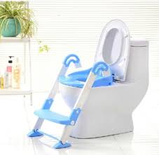 Potty Chairs For Toddlers by Potty Training Toilet Seat With Handles Toddler Potty Seat For