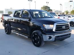 2012 Toyota Tundra GRADE 5TFDW5F11CX216500 | Lakeside Toyota ... 2016 Toyota Tundra Vs Nissan Titan Pickup Truck Accsories 2007 Crewmax Trd 5 7 Jive Up While Jaunting 2014 Accsories For Winter 2012 Grade 5tfdw5f11cx216500 Lakeside Off Road For Canopy Esp Labor Day Sale Tundratalknet Clear Chrome Led Headlights 1417 Recon Karl Malone Youtube 08 Belle Toyota Viking Offroad Shop Puretundracom