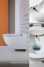 laufen navia cleanet dusch wc tiefsp ler 4 5 3 liter wandh