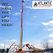 Atlantic Lift Systems - Home | Facebook How To Properly Check Forklift Fluid Youtube Eastern Lift Truck Co Inc Breakbulk Americas Event Guide Atlantic Competitors Revenue And Employees Owler Caterpillar 2c5000 Demstration Traing Video Mtain Stability Triangle Forklift Doosan Industrial Vehicle America Corp Box Car Special For Inside Railcars Toyota Forklifts Manitou Tmt 55xt Miami Rack Protect Your Fleet 2015 Lp Gas Hyundai 25lc7a Cushion Tire 4 Wheel Sit Down Indoor Rentals Mid Equipment