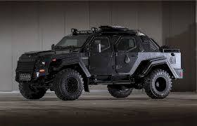 Gurkha RPV From Terradyne: The Toughest Armored Rapid Patrol Vehicle ... 2015 Terradyne Gurkha For Sale In Nashville Tn Stock Fdd17735c Gurkha Mpv Sitting Outside Video Tactical Vehicles Now Available Direct To The Public Armored Expands Reach Us Police Jr Smith Is Now Driving An Armored Military Vehicle Sbnationcom Knight Xv Wikipedia New 2017 Civilian Edition Detailed Aj Burnetts 2016 Rpv For Sale Youtube Lapv Land Pinterest Vehicle And Wheels