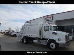 2019 New Western Star 4700 Trash Truck For Sale In Tulsa, OK ... Service Trucks Utility Mechanic In Tulsa Ok For Bill Knight Ford Oklahoma Dealer 9185262401 Mark Allen Buick Gmc New Used Car Near Sapulpa 1972 Custom For Sale Near 74120 Classics On Handicap And Wheelchair Vans Sale In Dump California By Owner Also Nc With West Tonka 12v Mighty Truck And Craigslist Florida Fall Camping Show Bob Hurley Rv Volvo On Buyllsearch Linkbelt Lattice Crane Model Hc248h Cheap Cars Youtube