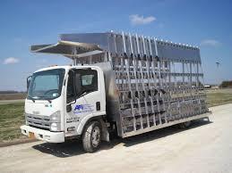 100 Glass Truck UnruhFabKansasglasstransportingcustomglasstruckbodies4 Unruh