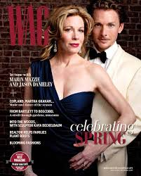 Curtain Call Stamford Dancing With The Stars by Wag Magazine May 2016 By Wag Magazine Issuu