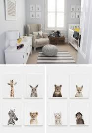 900 stehlen ideas floor l floor ls living room