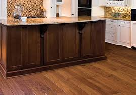 Home Legend Bamboo Flooring Toast by Hardwood Home Legend