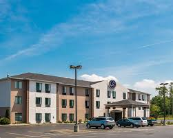 Comfort Suites In Benton Harbor | Hotel Rates & Reviews On ... Spot Skate Shop Promo Code Icombat Waukesha Wi 25 Off 100 Hotel Orbitz Slickdealsnet How To Use A At Script Pipeline Codes Imuran Copay Card Cheap Booking Sites Philippines Itunes Coupon Makemytrip Sale Htldeal Get Up 50 For Android Apk Download Coupon Code With Daily Getaways Save Big Roman Atwood Lancome Australia Childrens Place 15 Off Kids Clothes Baby The Coupons On Humble Store Costco Auto Deals