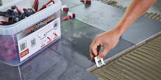 homepage t lock level master tile leveling system