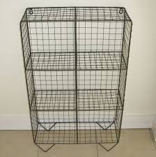 Wire Shelving Home Depot