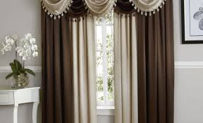 Grey Chevron Curtains Walmart by Curtains Favorite Navy Curtains Asda Noteworthy Navy Curtains