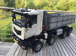 LEGO MOC-5287 Dump Truck 8x8 (Technic 2016) | Rebrickable - Build ... Lego Garbage Truck Itructions 4659 Duplo Lego City 4434 Dump 100 Complete With Ebay Scania Extreme Builds Loader And 4201 Ming Set Youtube Storage Accsories Amazon Canada Truck Itructions Images Spectacular Deal On 3 Custom Fire Amazoncom Town 4432 Toys Games Brickset Set Guide Database Technicbricks August 2014 5658 Pizza Planet Brickipedia Fandom Powered By Wikia