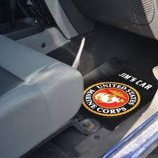 Marine Corps Truck Floor Mats - 28 Images - Marine Corps Truck ... Custom Accsories Truck Tuff 2piece Black Floor Mat79900 Amazoncom Toyota Pt9083616420 All Weather Liner Automotive Oxgord 4pc Set Tactical Heavy Duty Rubber Mats Kitchen Walmart Kenangorguncom Best Plasticolor For 2015 Ram 1500 Cheap Price Husky Whbeater Liners Whbeater Weathertech Review My 2013 F150 Supercrew Harley Davidson Gokberkcatalcom Vinyl Nonslip Trimmable Auto Replacement Carpets Car And Interior Carpet