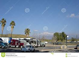 Truck Stop Stock Photo. Image Of White, Interstate, California - 5356588 Truck Stop West Hollywood All Star Car And Los Angeles Ca New Used Cars Trucks Sales Hard Labor 2017 Masterbeat Locations Los Angeles Foodtruckstops Jubitz Travel Center Fleet Services Portland Or Stock Photo Image Of White Inrstate California 5356588 Rise The Robots The Walrus Man Detained For Questioning After Fedex Hits Kills Bicyclist 4205 Eugene St 90063 Trulia 1lrmp82olosangelescvioncentermilyaffair2011show What Is Amazon Tasure Popsugar Smart Living Junk Removal 3109805220 Same Day Service Pacific