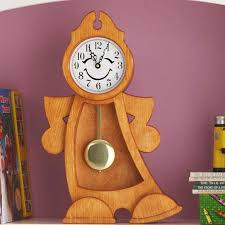 woodworking clocks with simple style egorlin com