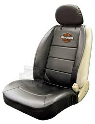Amazon.com: Harley-Davidson Seat Cover Sideless Black With Orange ... 2002 King Ranch F150 Supercrew With Upgraded Sound System Bucket List Of Synonyms And Antonyms The Word Harley Davidson Logo Seat Harley Davidson May Soldier On Without Ford Autoguidecom News 2008 Used Super Duty F250 Harley Davidson At Watts Automotive 2000 Harleydavidson Leather Seat Cover Driver Bottom 2010 New Tough Truck With Cool Attitude 2003 F 150 Camper 2006 Supercab 145 Clean Carfax Streetside Classics The Nations Trusted Classic