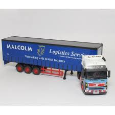 Saico 1:64 TY3125 Volvo FH12 Curtainside Truck - Malcolm Logistics ... 2015 Hot Wheels Monster Jam Bkt 164 Diecast Review Youtube Intended European Trucksdhs Colctables Inc Sd Trucks Greenlight Colctibles Loblaws Die Cast Tractor Trailer Complete Set Of 5 Bnib Model Trucks Diecast Tufftrucks Australia Home Bargains Suphauler Model Car Colctable Kids Highway Replicas Livestock Mack Road Train Blue White 1953 Studebaker 2r Truck Orange Castline M2 1122834 Scale Chevy Boss Company Dcp 33797c O Pete Peterbilt 389 Semi Cab 1 64 Of 9 Greenlight Toy For Sale Ebay Saico Ty3126 Volvo Fh12 Curtainside Eddie Stobart