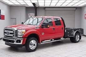 Trucks For Sale In Pa | Upcoming Cars 2020 Warrenton Select Diesel Truck Sales Dodge Cummins Ford Clarion Used Chevrolet Colorado Vehicles For Sale 1970 To 1979 Ford Pickup In Best Trucks Of Pa Inc Nissan 4x4s Sale Nearby Wv And Md Cars Harrisburg 17111 Auto Cnection Cheap Bob Ruth New 2019 Silverado Near Pladelphia Trenton Bucket Tristate Faulkner Bethlehem Chevy Dealership Near Lehigh Truck Beds Fayette Trailers Llc Cocolamus Pennsylvania